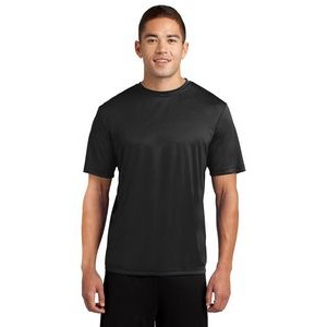Sport-Tek® Adult PosiCharge® Competitor™ Tee Shirt